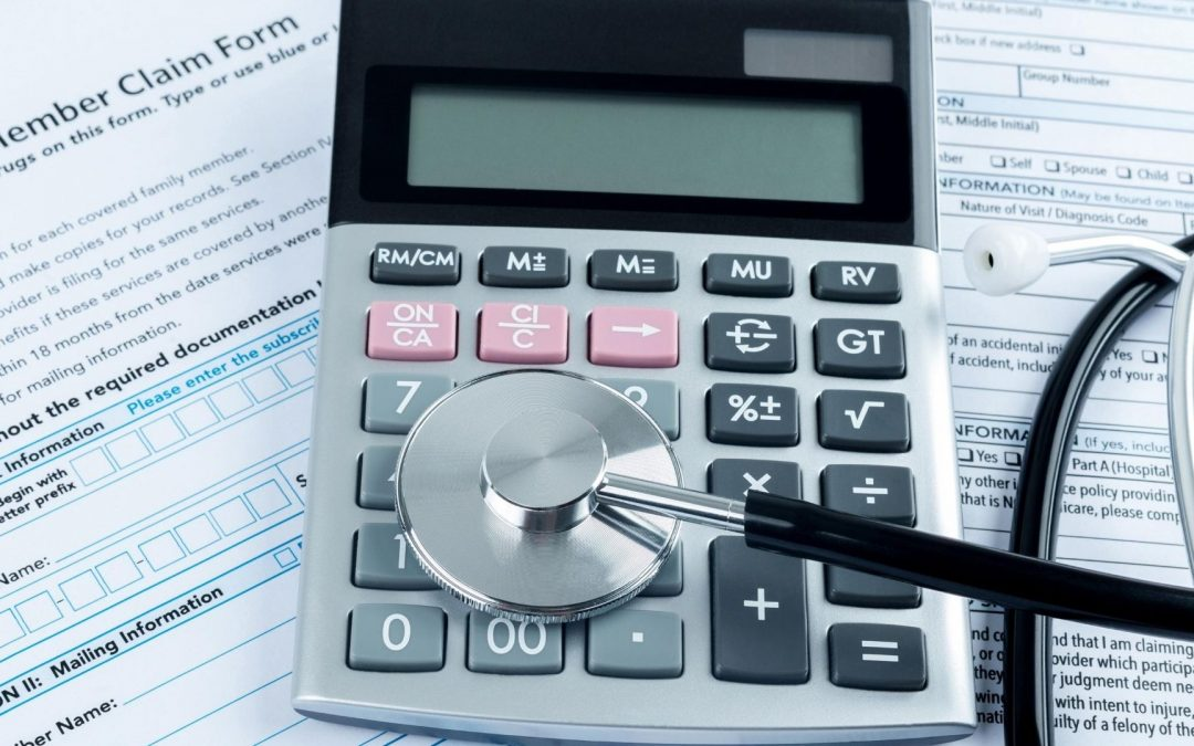 What Do Financial Statements Tell You About Your Medical or Dental Practice?